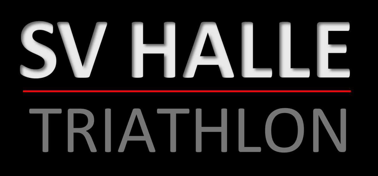 sv_halle_tri_sw_final