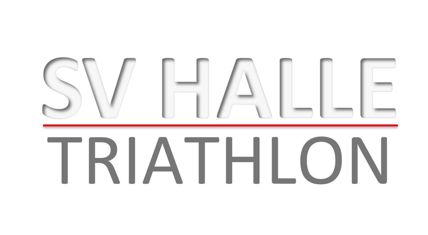 sv_halle_tri_ws_final