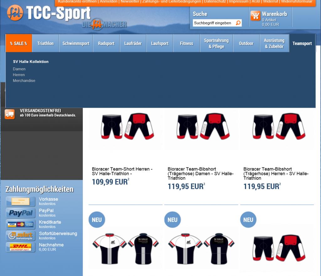 logo_teamshop