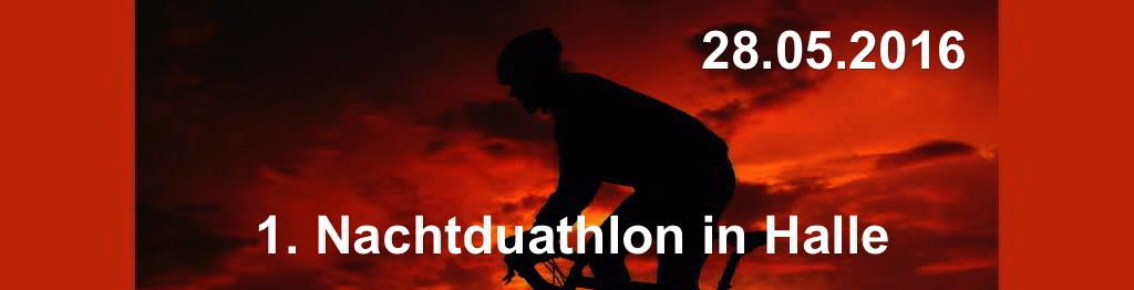 nachtduathlon