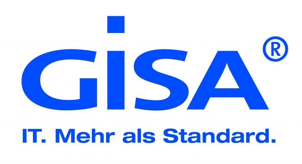 LOGO_GISA_Block_4c positiv