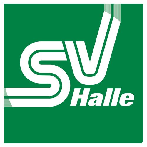 Triathlon Halle